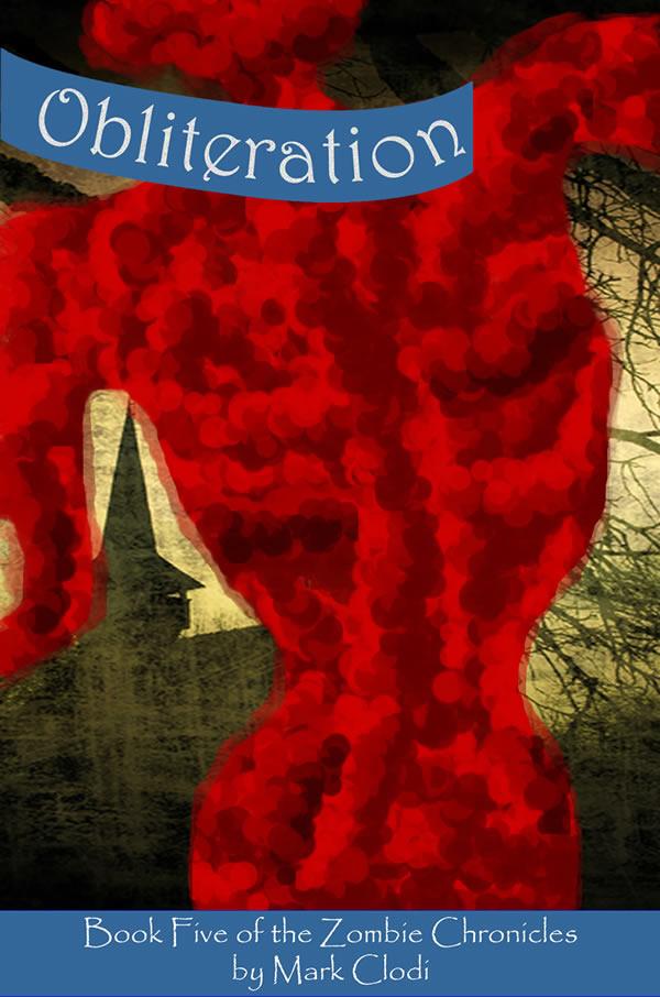 Final cover - TZC:5